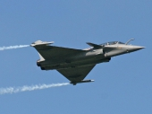 France - Air Force Dassault Rafale B 302