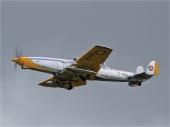 C-3605 HB-RDB / C-494