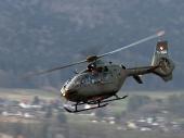Eurocopter EC635 T-360