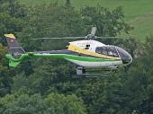 Eurocopter EC120 B Colibri HB-ZDS