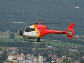 Eurocopter EC120 B Colibri HB-ZHD