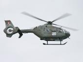 Eurocopter EC635 T-361