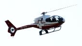 Eurocopter EC120 B Colibri HB-ZFM