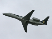 City Airline SE-RAB Embraer ERJ-135