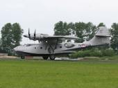 Consolidated PBY-5A Catalina 16-218