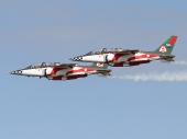 Portugese - Air Force Dornier-Brèguet Alpha Jet