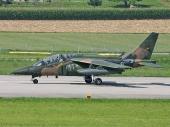 Portugese - Air Force Dornier-Brèguet Alpha Jet I5236