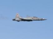 Swiss - Air Force Tiger F-5E J-3069