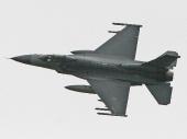 US - Air Force F-16C