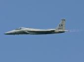 US - Air Force McDonnell Douglas F-15C Eagle 86-159