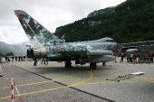 German - Air Force Eurofighter Typhoon 30+29