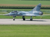 France - Air Force Dassault Mirage 2000C 5-OH (27)