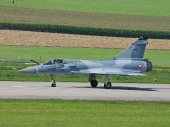 France - Air Force Dassault Mirage 2000C 5-OZ (21)