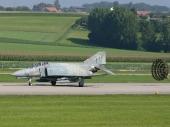 Greece - Air Force McDonnell Douglas F-4E Phantom II 71760