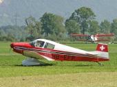 CEA DR1050 HB-EFP
