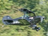 Pitts-Special-S-1-RAR N40KK