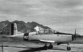 Pilatus P-3.04