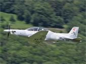 Pilatus PC-21 HB-HXA