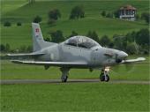 Pilatus PC-21 #148
