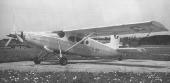 Pilatus PC-6 A-H2 V-611