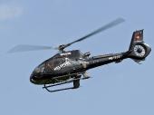 Eurocopter EC 130 B4 HB-ZJZ