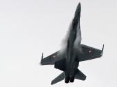 Hornet F/A Hornet J-5006
