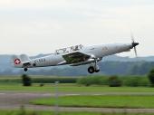C-3605 C-509 HB-RDH