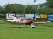 Robin DR 300 HB-EUV