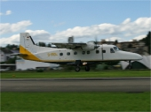 Dornier Do-228 D-IROL