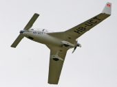 Gyroflug SC-01 Speed Canard HB-UCT