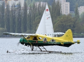 De Havilland DHC-2 N930AJ