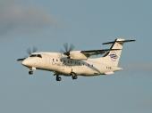 Cirrus Airlines D-CIRB Dornier 328-110