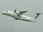 Cirrus Airlines D-CIRC Dornier 328-110