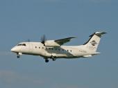 Cirrus Airlines D-COSA Dornier 328-110