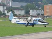 Dornier 228 NG D-CNEU