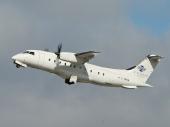 Cirrus Airlines D-CIRA Dornier 328-110
