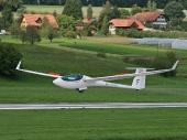 ASW 28 Schleicher HB-3339