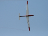 MDM-1 Fox HB-3241