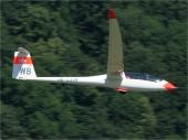 NIMBUS-4DM HB-2339