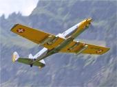 C-3605 HB-RDB ex C-494
